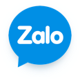 Contact Me on Zalo